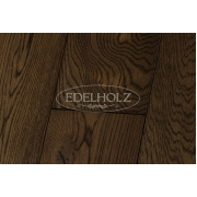 EDEL-Colorado 1190 SELECT