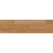 3109 3 soros Tölgy  laminált padló 8 mm.