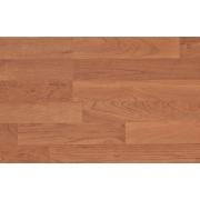 7111 Residental  cseresznye 3 soros laminált padló