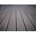 Silvadec Emotion board 138x23x4000 mm. PALISANDER